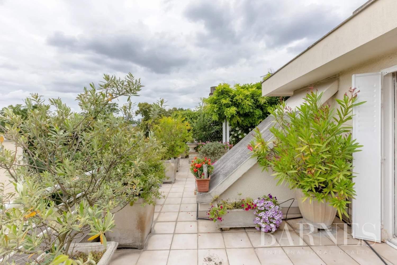 Nogent-sur-Marne  - Appartement 6 Pièces 3 Chambres - picture 9