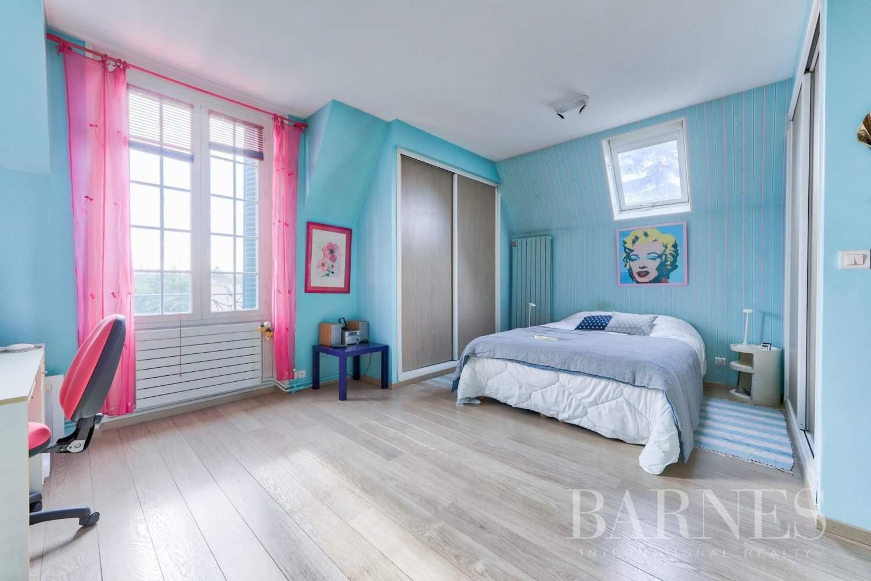 Saint-Maur-des-Fossés  - Casa 10 Cuartos 6 Habitaciones - picture 18