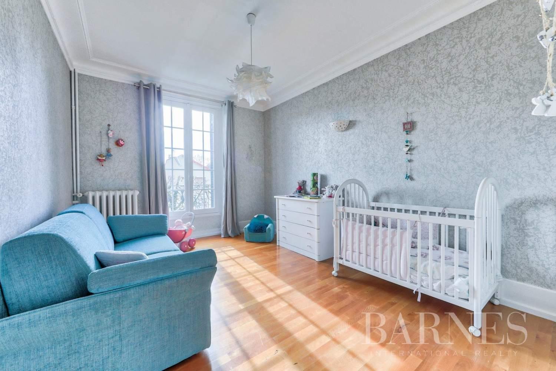 Saint-Maur-des-Fossés  - Casa 10 Cuartos 6 Habitaciones - picture 17