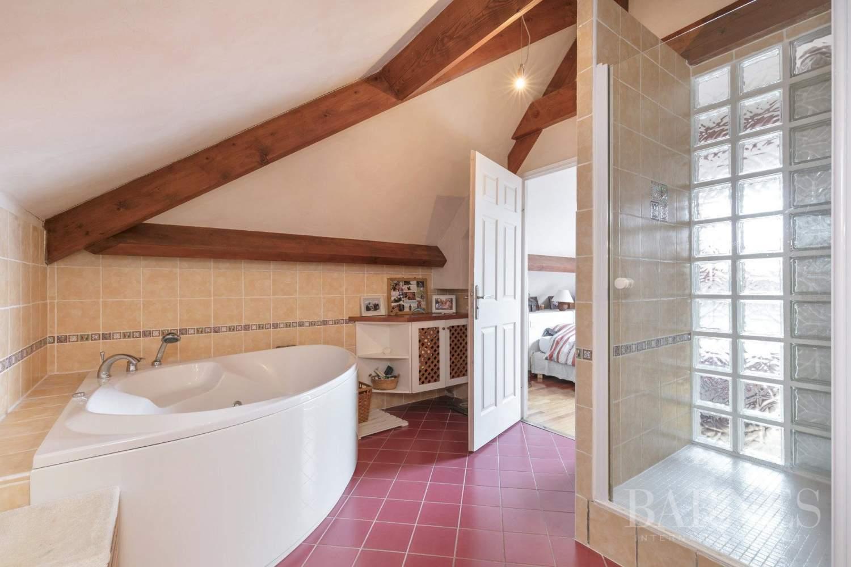 Saint-Maur-des-Fossés  - Triplex 5 Bedrooms - picture 16