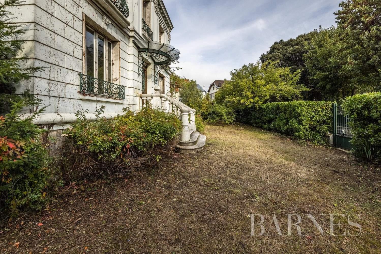 Le Perreux-sur-Marne  - House  - picture 10