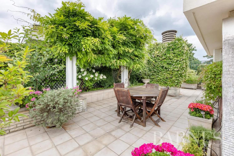Nogent-sur-Marne  - Appartement 6 Pièces 3 Chambres - picture 10