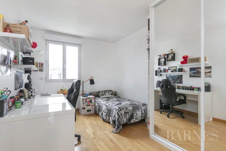 Saint-Maur-des-Fossés  - TRIPLEX 7 Cuartos 5 Habitaciones - picture 10