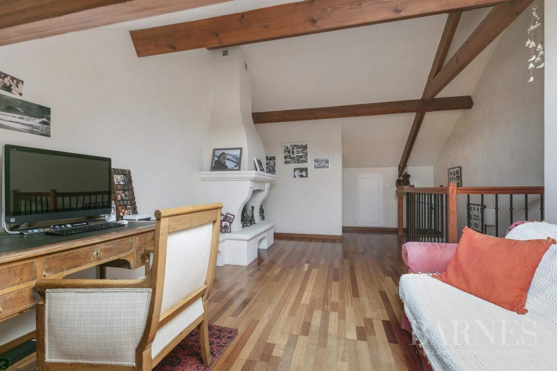 Saint-Maur-des-Fossés  - Triplex 5 Bedrooms - picture 14