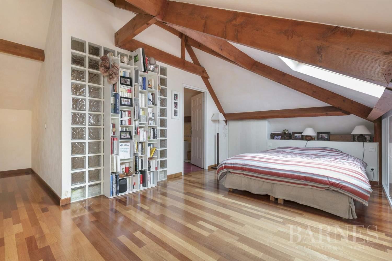 Saint-Maur-des-Fossés  - Triplex 5 Bedrooms - picture 15