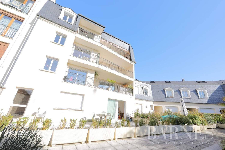 Saint-Maur-des-Fossés  - Triplex 5 Bedrooms - picture 12
