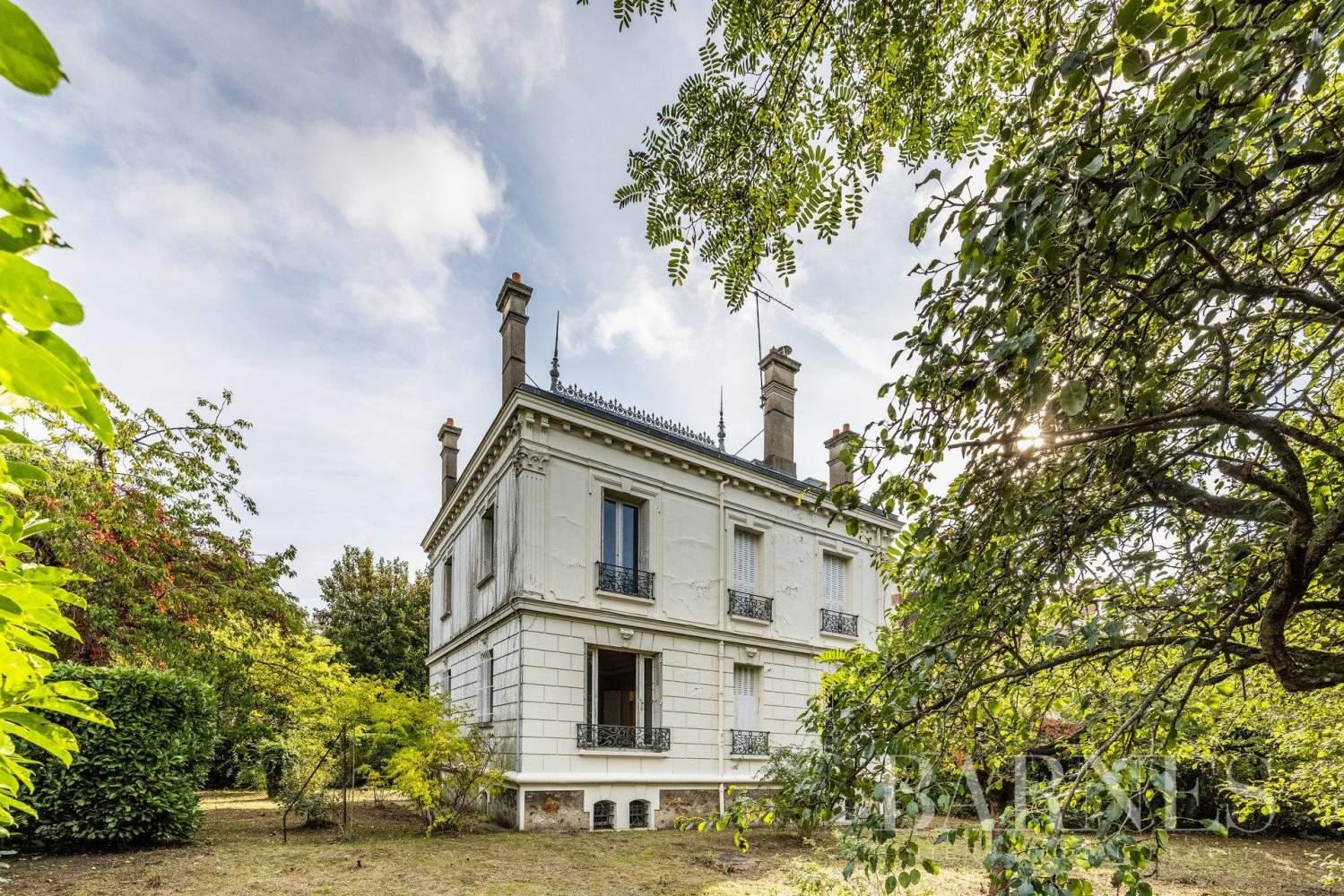 Le Perreux-sur-Marne  - House  - picture 7