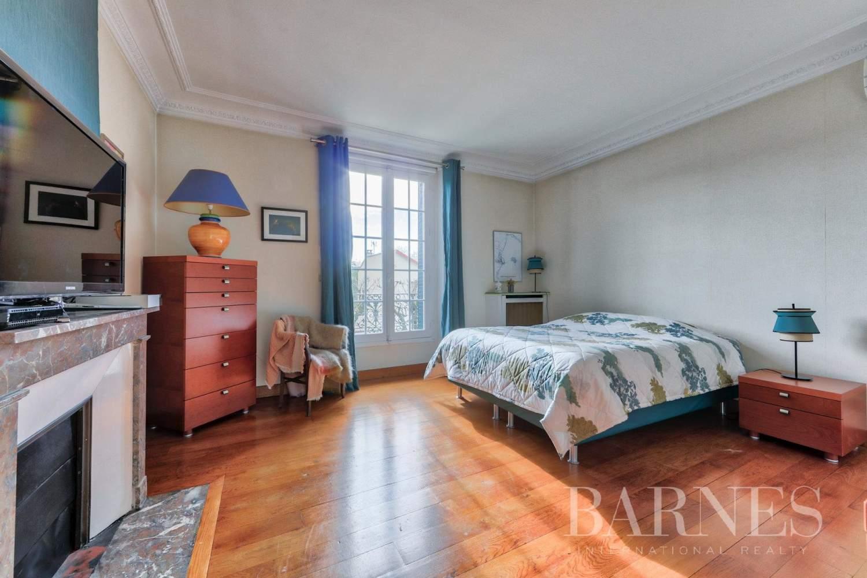 Saint-Maur-des-Fossés  - Casa 10 Cuartos 6 Habitaciones - picture 15