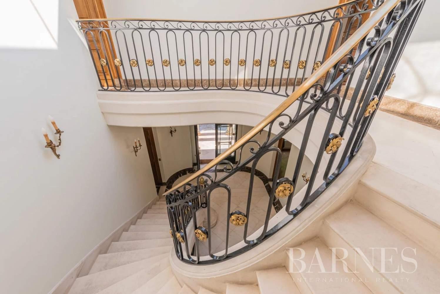 Saint-Maur-des-Fossés  - Hôtel particulier 10 Pièces 6 Chambres - picture 17