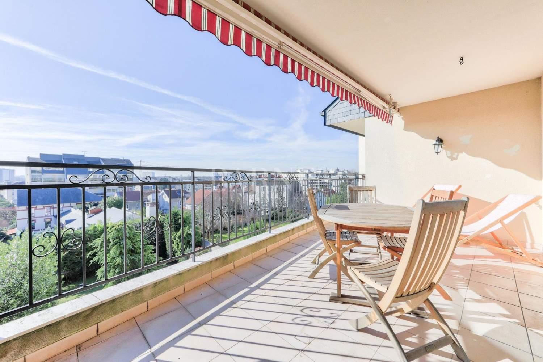 Saint-Maur-des-Fossés  - Triplex 5 Bedrooms - picture 17