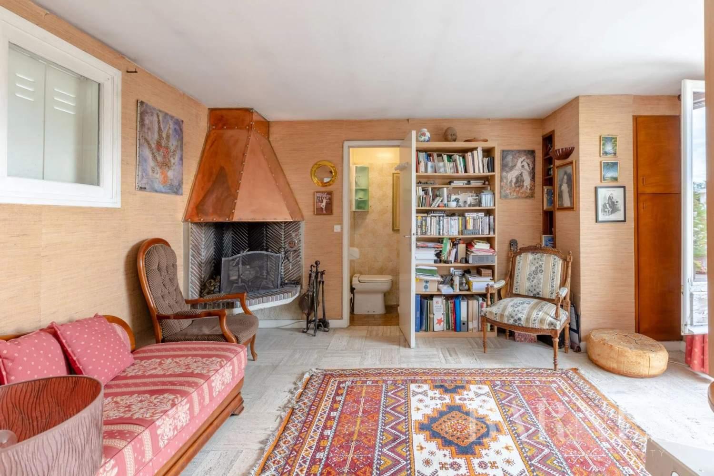 Nogent-sur-Marne  - Appartement 6 Pièces 3 Chambres - picture 13