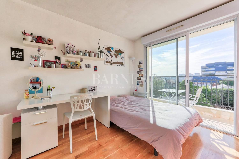 Saint-Maur-des-Fossés  - Triplex 5 Bedrooms - picture 10