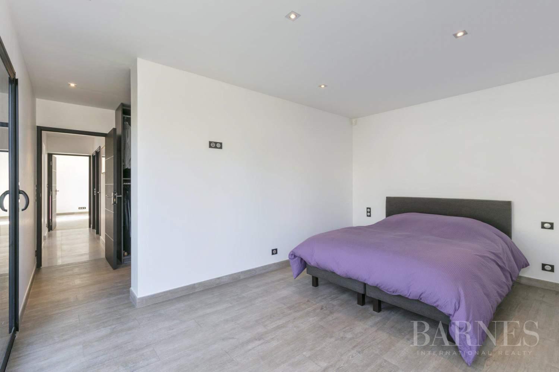 EXCLUSIVITE BARNES - SAINT-MAUR-DES-FOSSES - MAISON D'ARCHITECTE PLAIN-PIED - 155 m² - JARDIN 500 m² picture 8