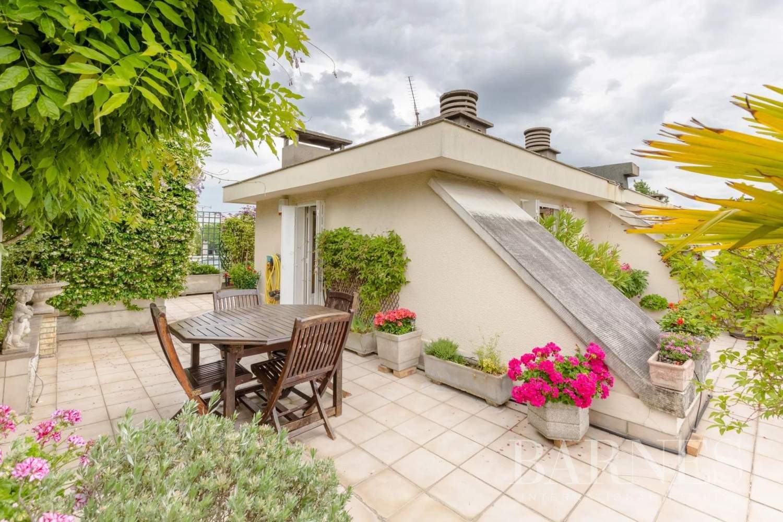 Nogent-sur-Marne  - Appartement 6 Pièces 3 Chambres - picture 11
