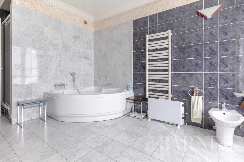 Nogent-sur-Marne  - Appartement 6 Pièces 3 Chambres - picture 18