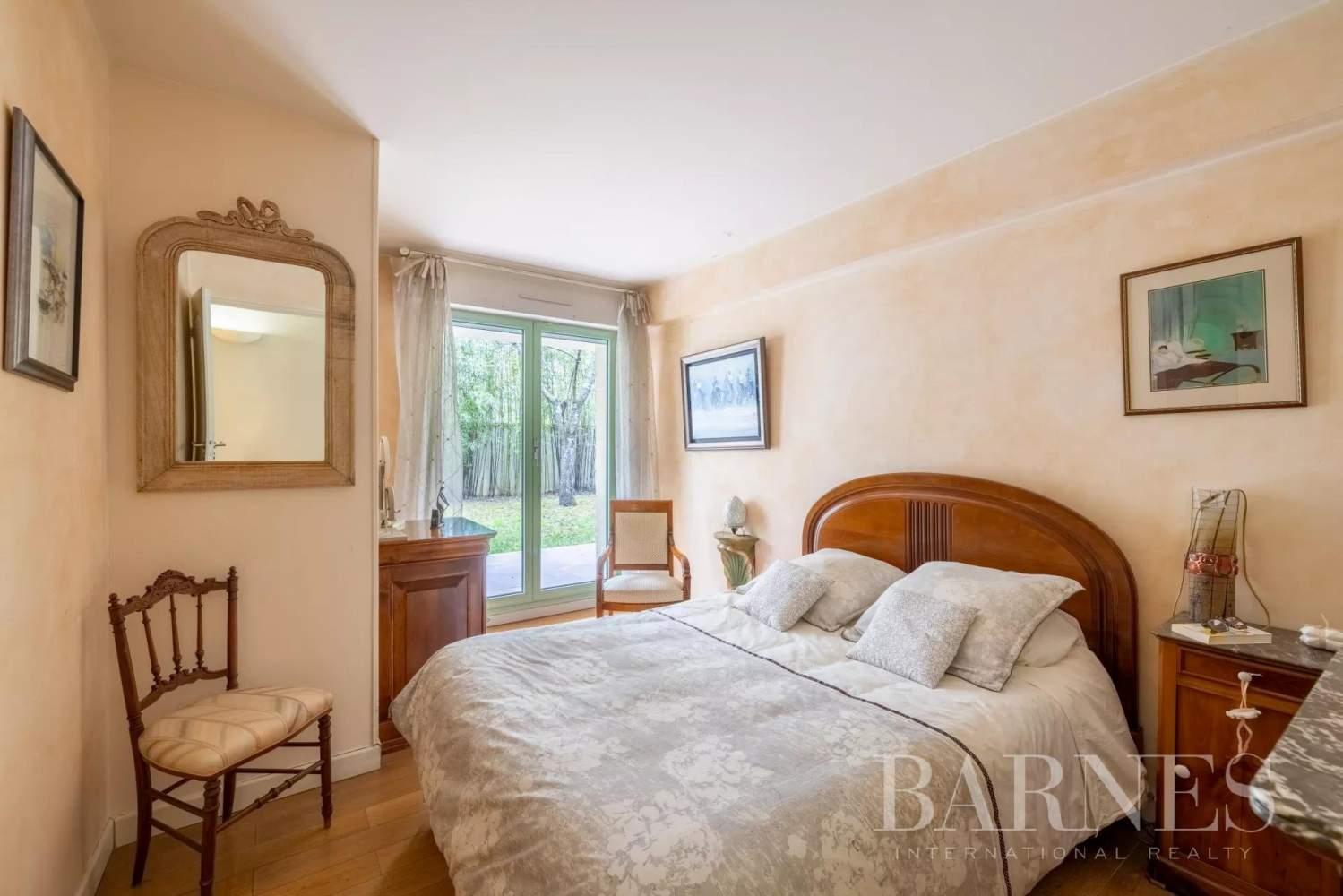 Saint-Maur-des-Fossés  - Apartment 4 Bedrooms - picture 11