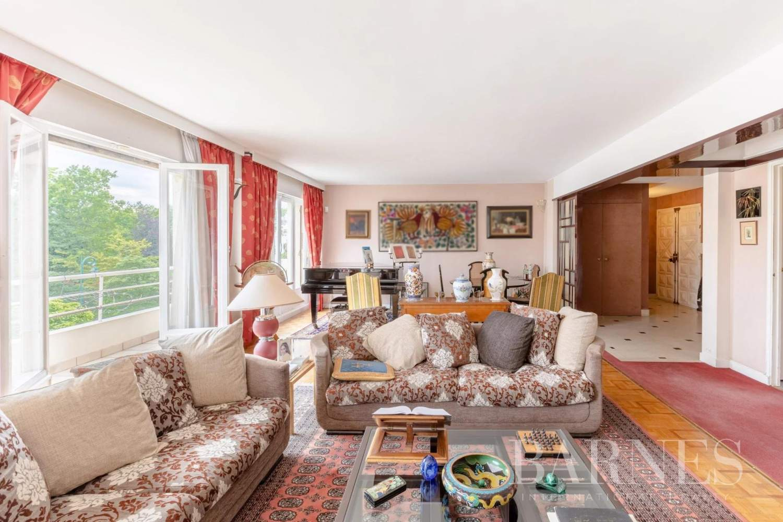 Nogent-sur-Marne  - Appartement 6 Pièces 3 Chambres - picture 7